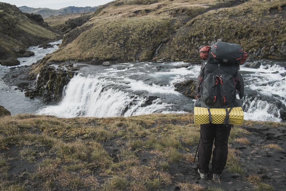 20131005-036-Iceland_Travel_Editorial.jpg