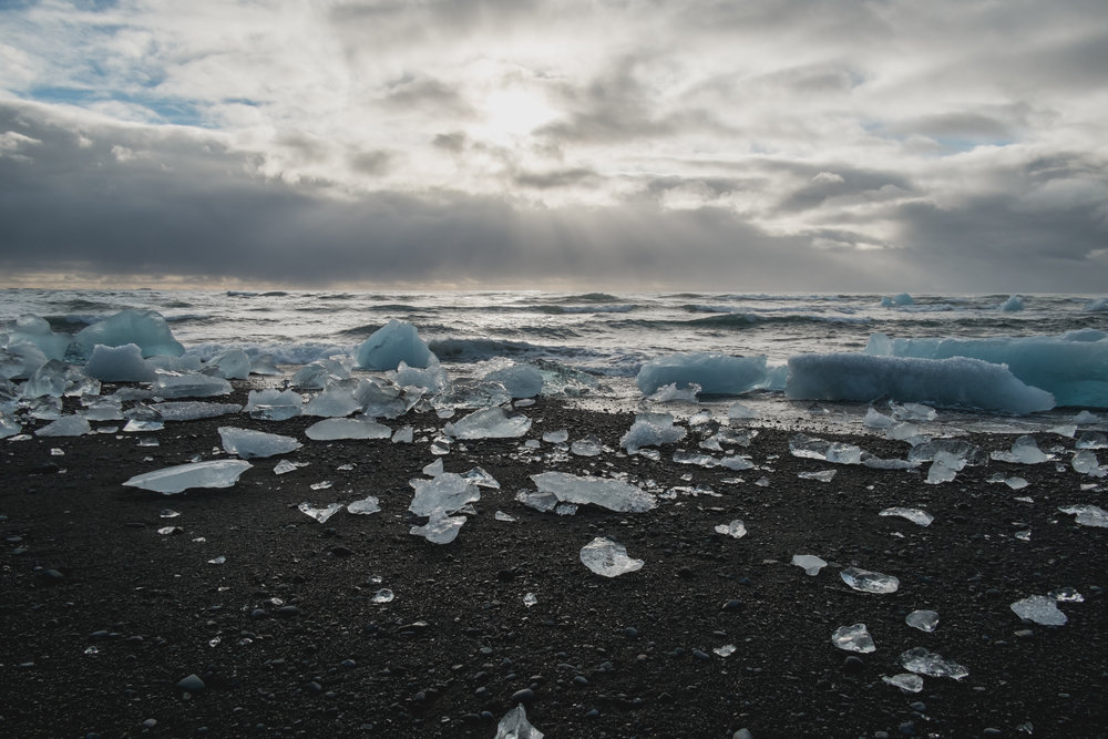 20131007-044-Iceland_Travel_Editorial.jpg