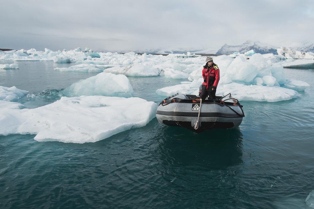 20131007-046-Iceland_Travel_Editorial.jpg