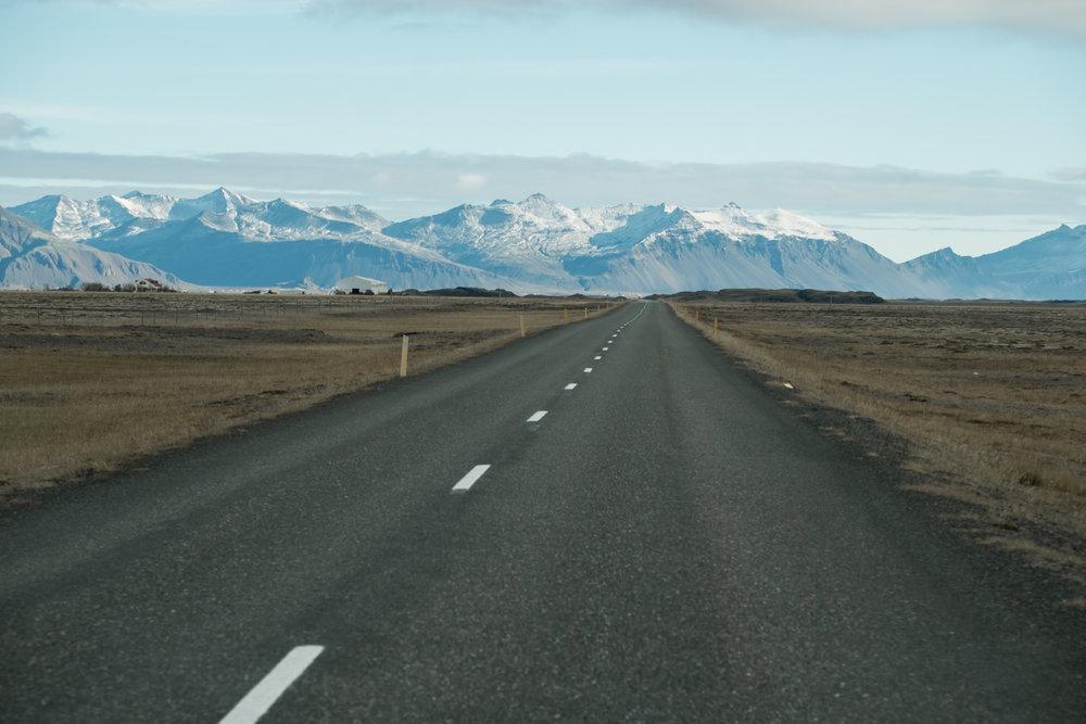 20131007-049-Iceland_Travel_Editorial.jpg