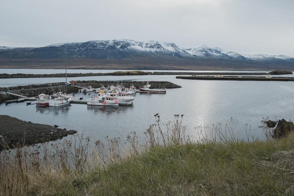20131008-054-Iceland_Travel_Editorial.jpg