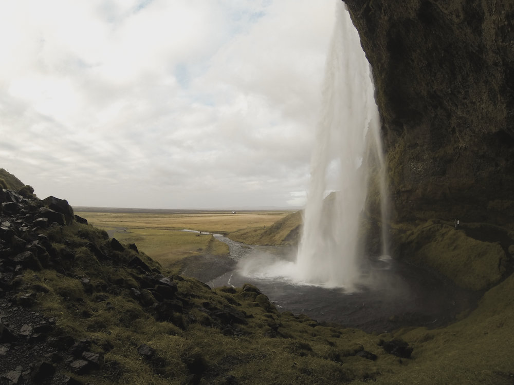 20131012-061-Iceland_Travel_Editorial.jpg