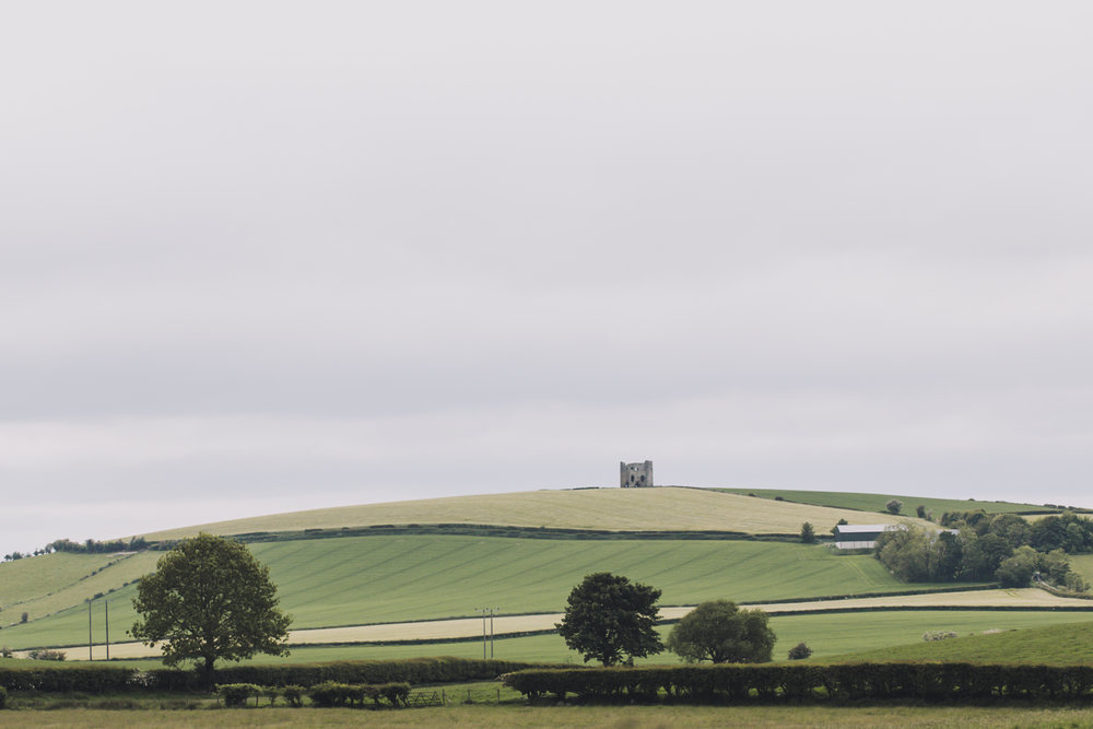 20150616-068-Ireland_Travel_Editorial.jpg