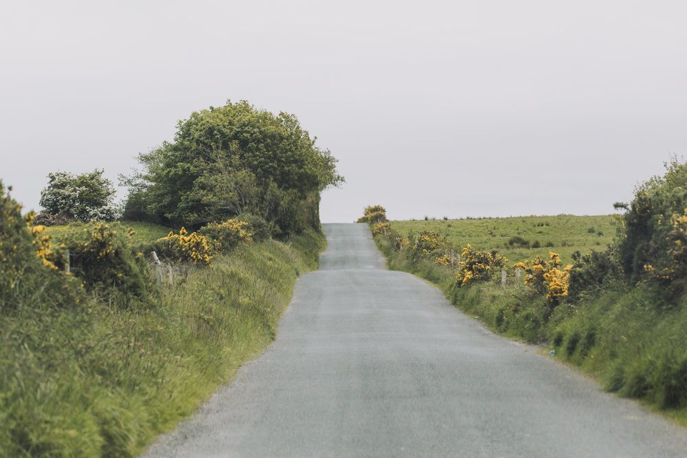 20150616-069-Ireland_Travel_Editorial.jpg