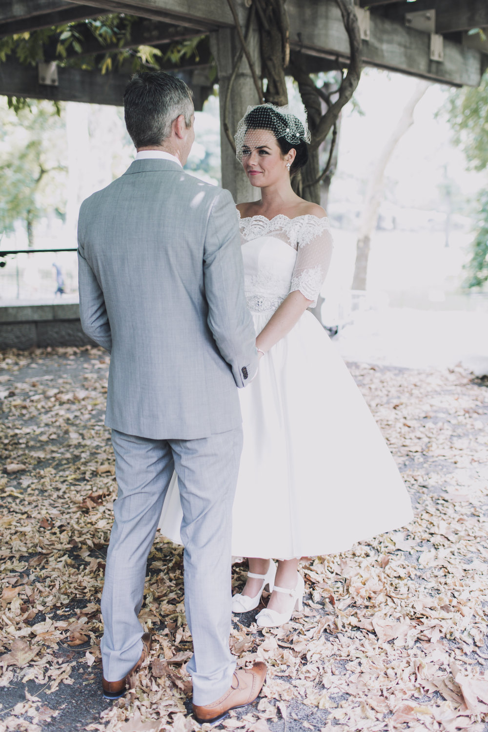 20140822-017-Central_Park_Irish_Elopement.jpg