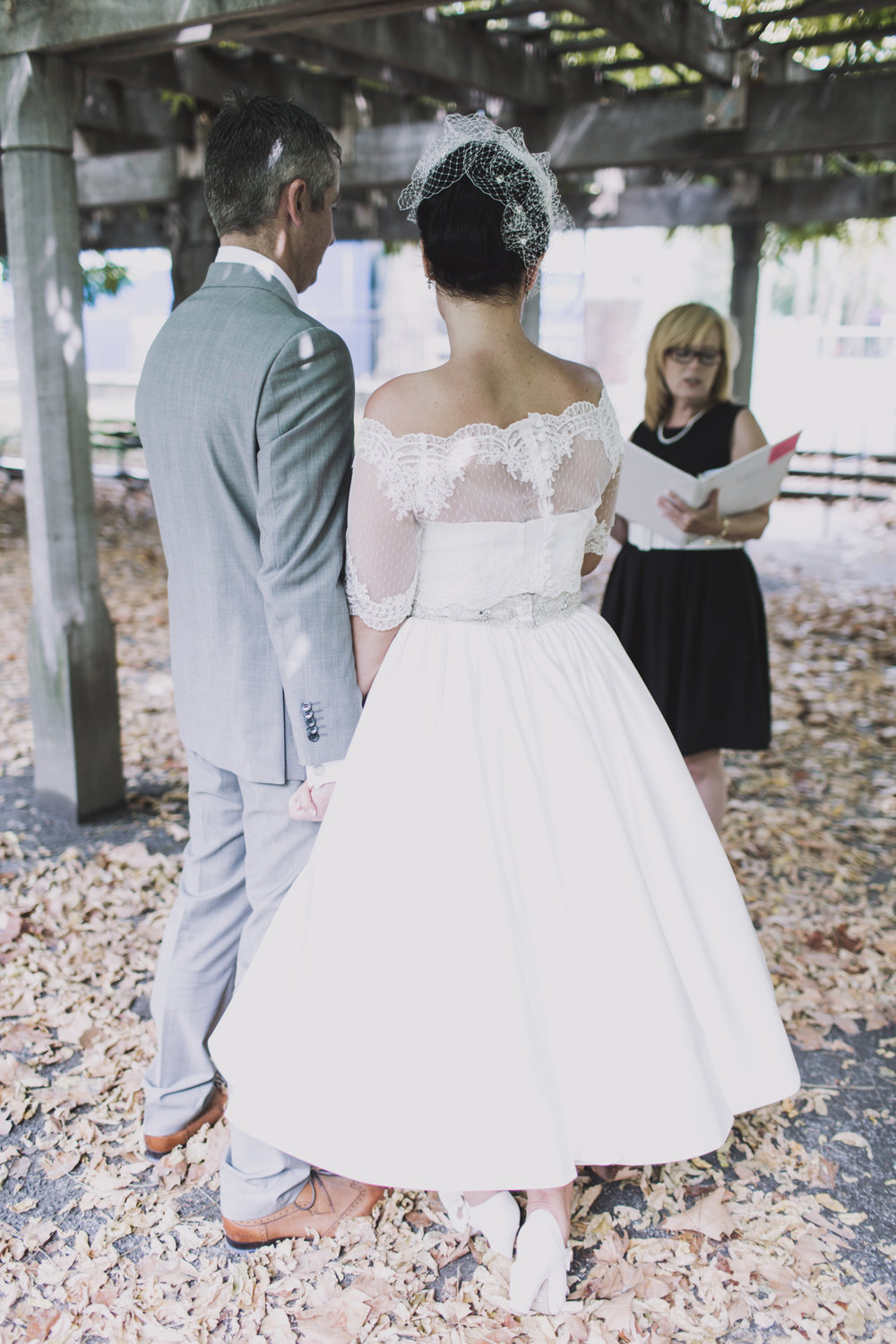 20140822-022-Central_Park_Irish_Elopement.jpg