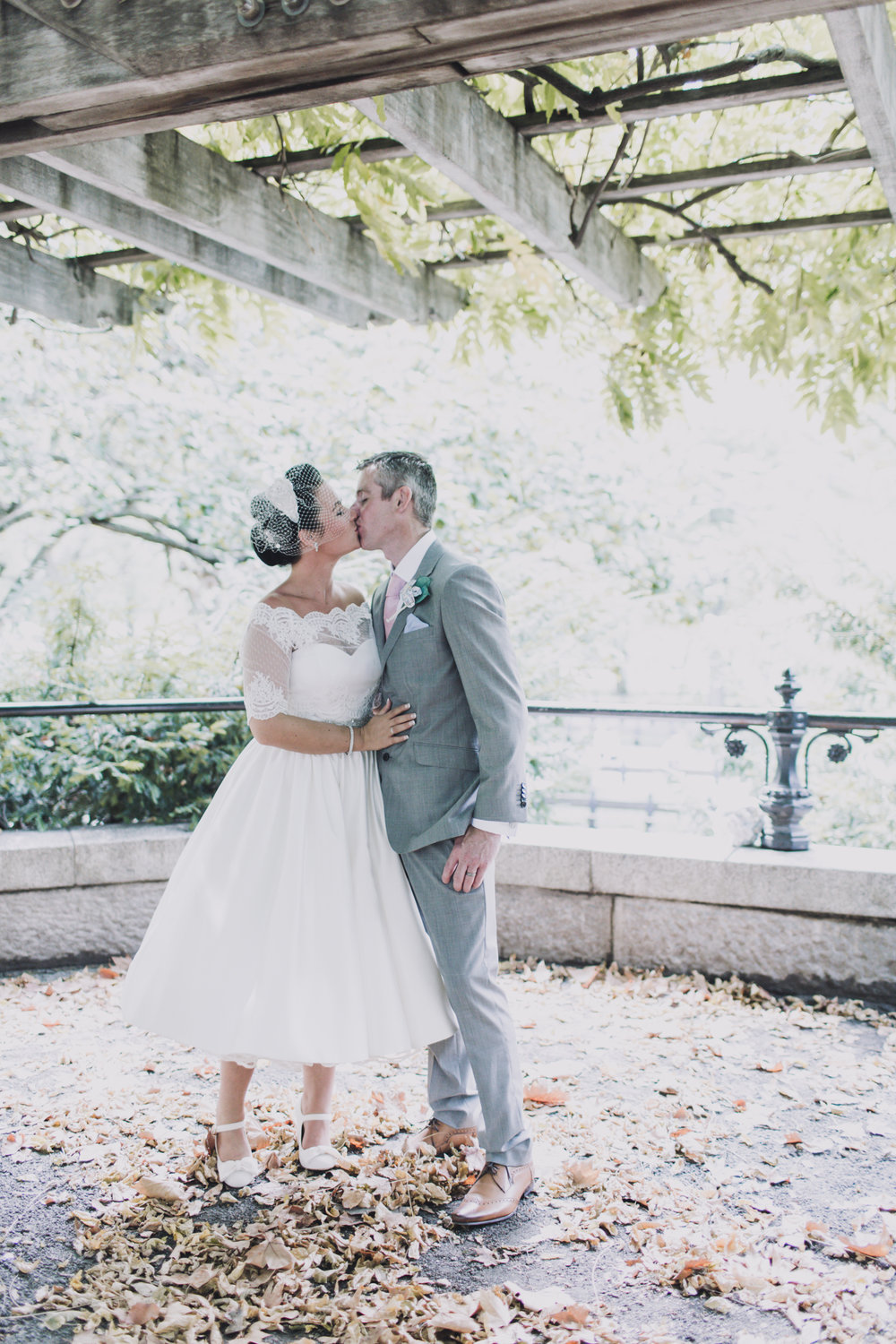 20140822-028-Central_Park_Irish_Elopement.jpg