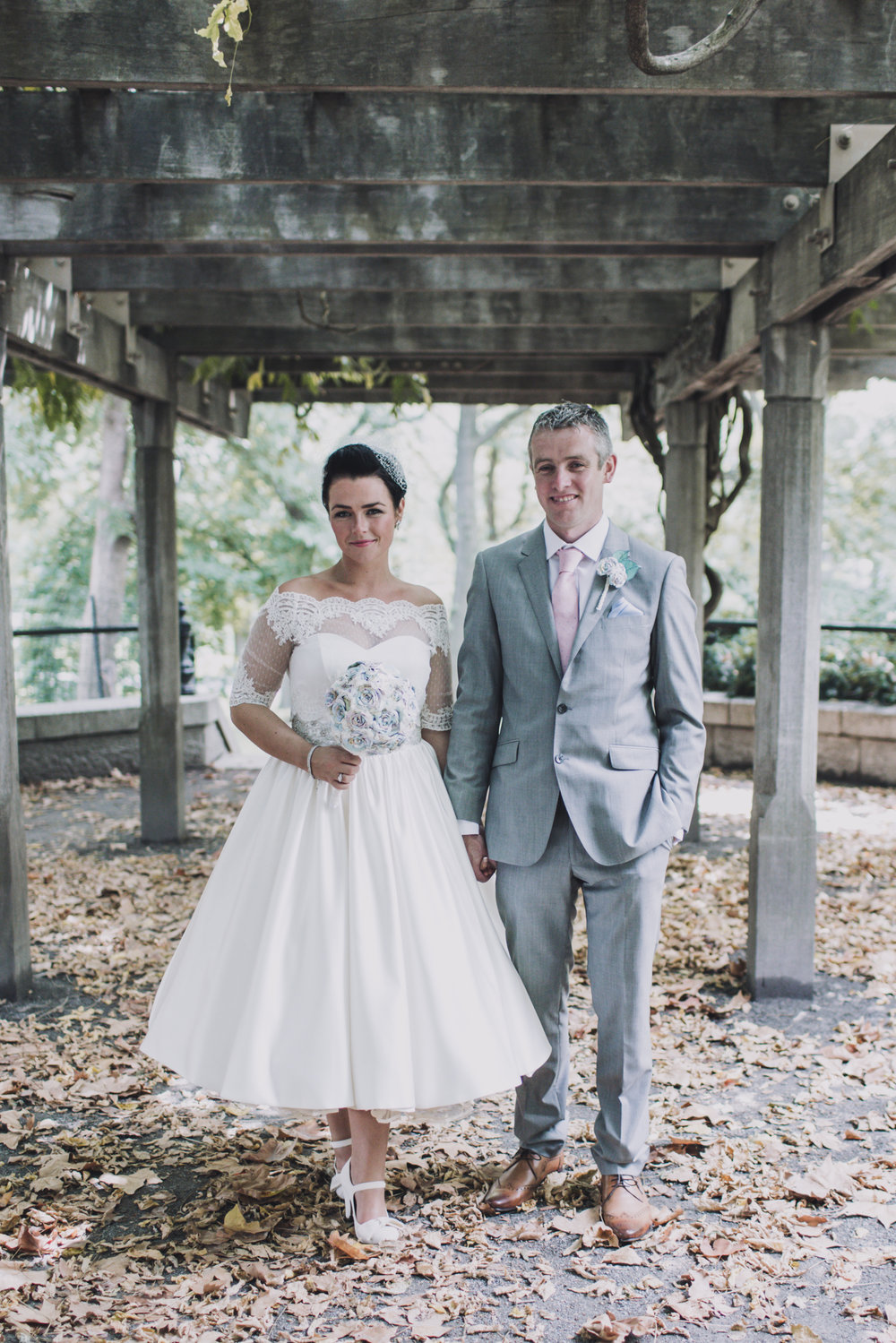 20140822-031-Central_Park_Irish_Elopement.jpg