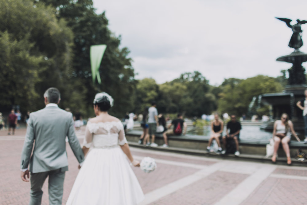 20140822-042-Central_Park_Irish_Elopement.jpg
