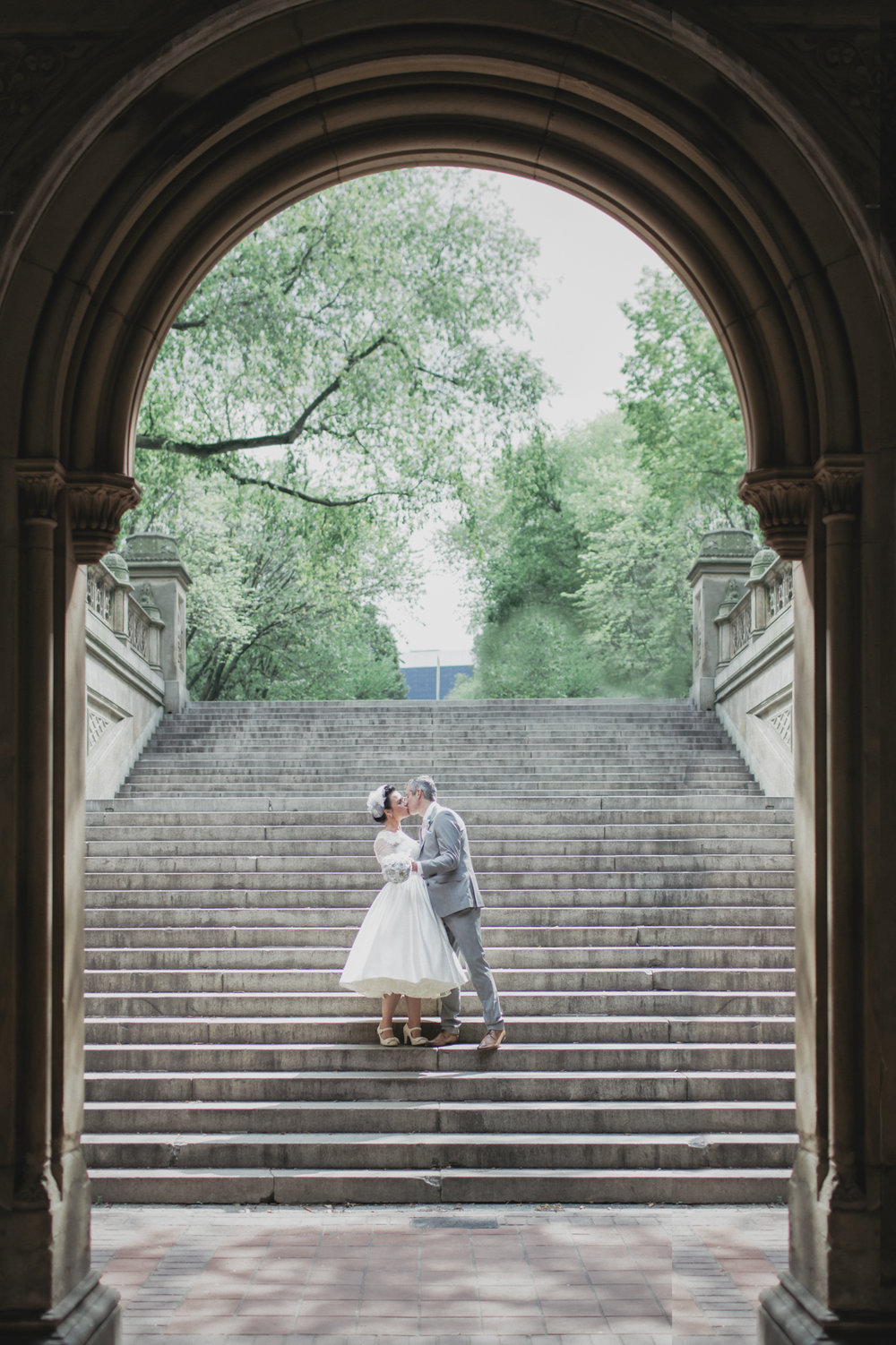 20140822-041-Central_Park_Irish_Elopement.jpg