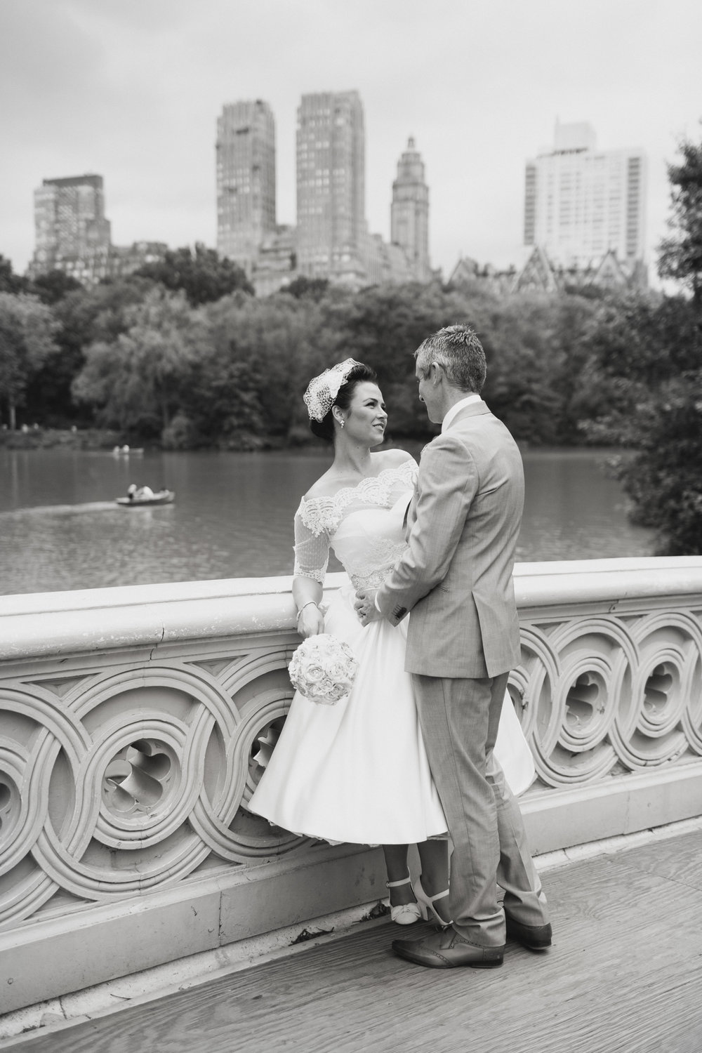 20140822-045-Central_Park_Irish_Elopement.jpg