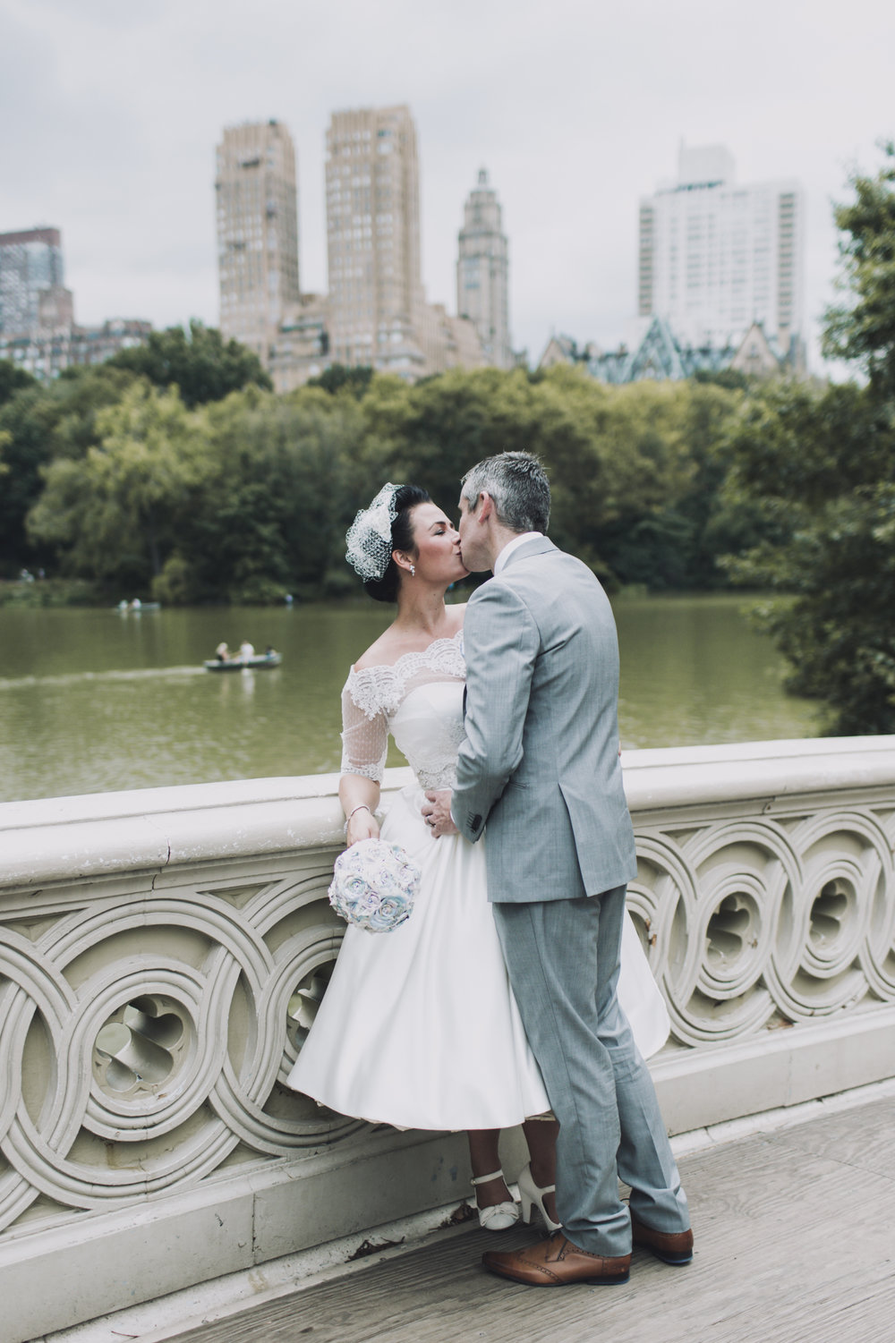 20140822-046-Central_Park_Irish_Elopement.jpg
