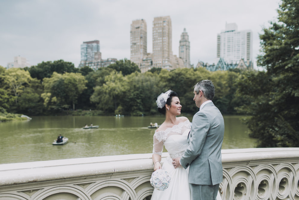 20140822-047-Central_Park_Irish_Elopement.jpg