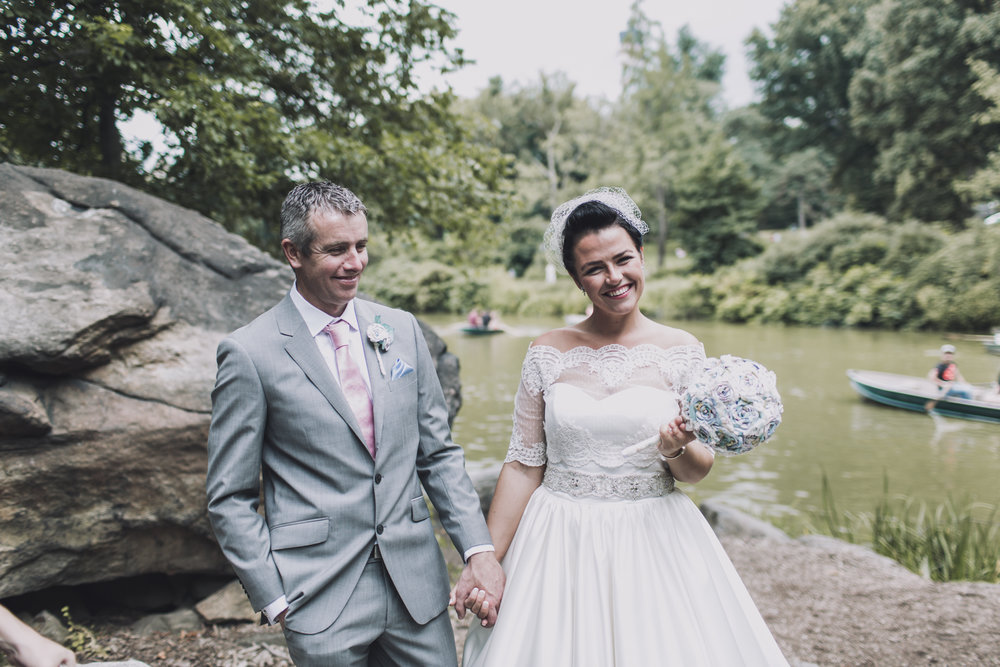 20140822-053-Central_Park_Irish_Elopement.jpg