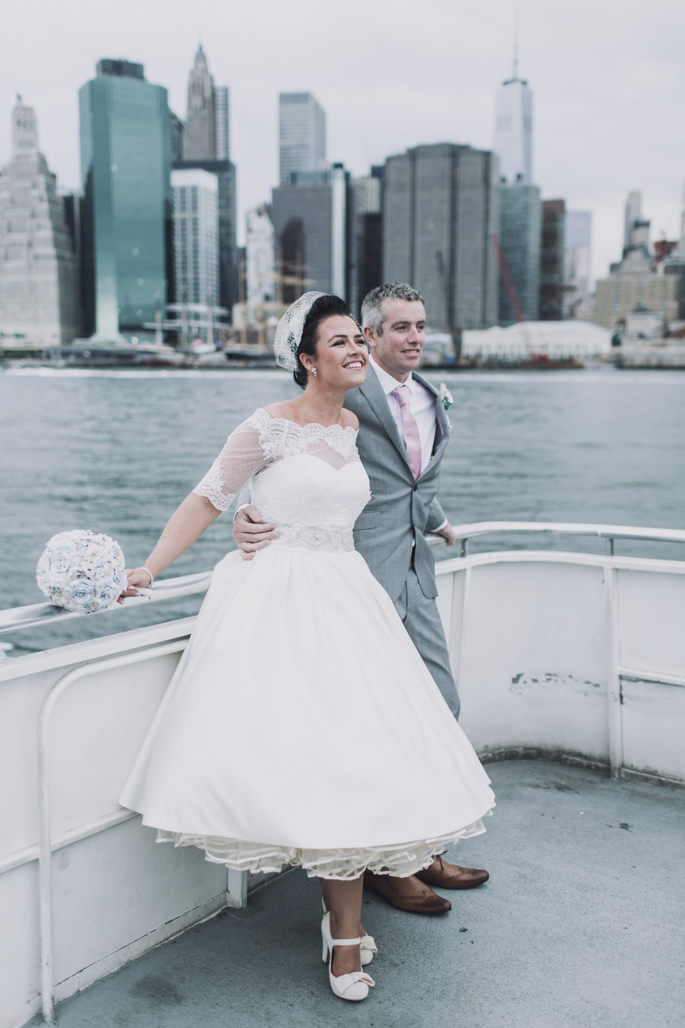20140822-057-Central_Park_Irish_Elopement.jpg