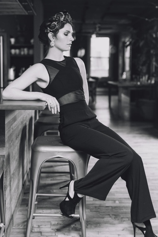 20150320-039-floral_crown_fashion_editorial.jpg