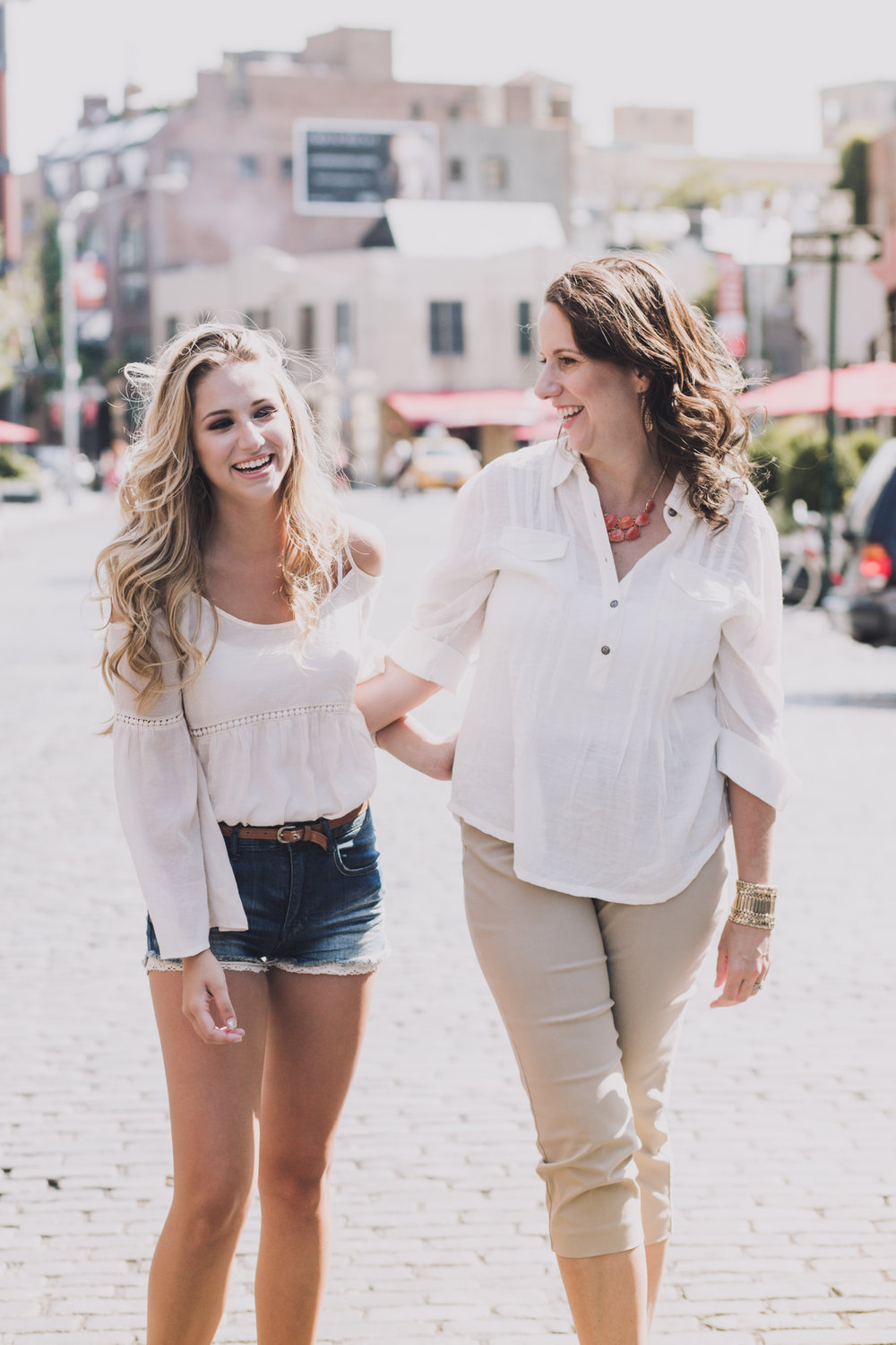 20140712-031-mom_daughter_nyc_portraits.jpg