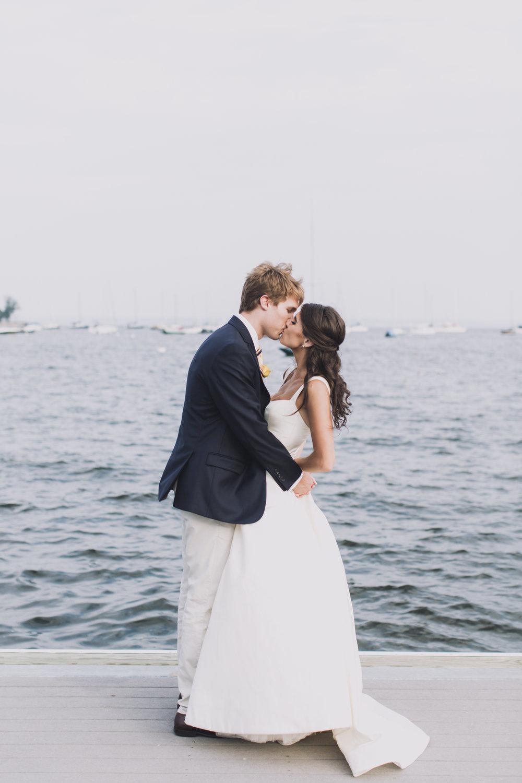 20160910-033- M_M_Yacht_Club_Wedding.jpg