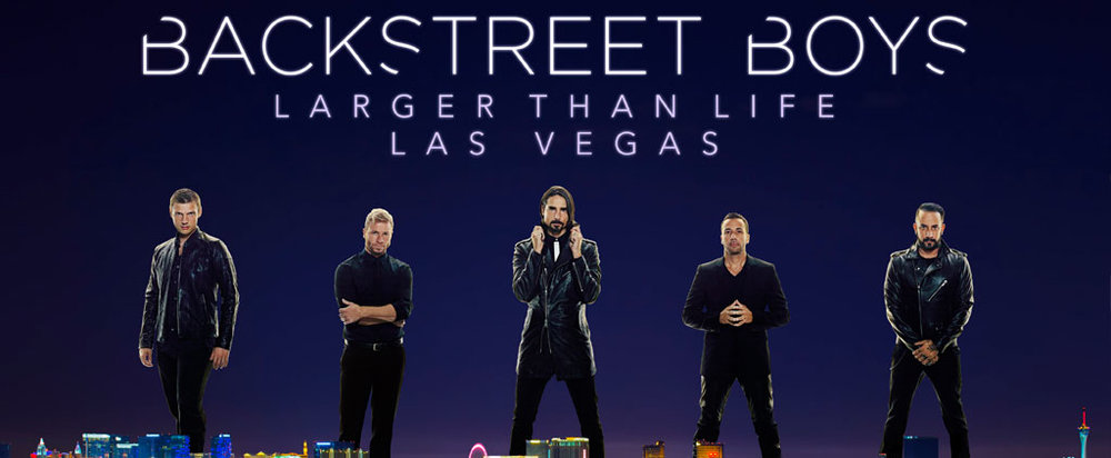 backstreet-boys-las-vegas-tickets-1.jpg
