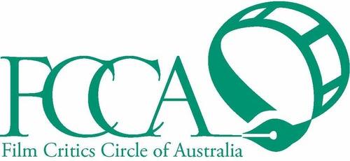 FCCA_logo.jpg