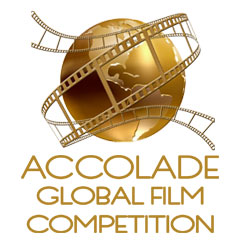 news-accolade-film-competition.jpg