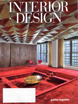 Thumb_InteriorDesign2.jpg