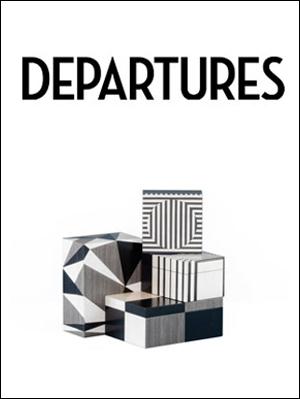 Departures3_Thumb.jpg