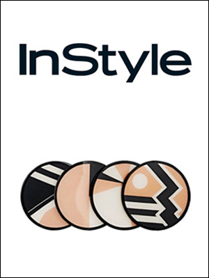 InStyle3_thumb.jpg