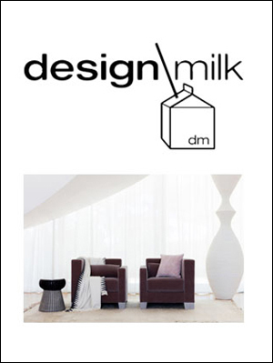 DESIGNMILK2_thumb2.jpg