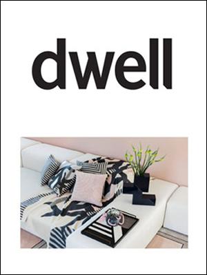 DWELL_thumb3.jpg