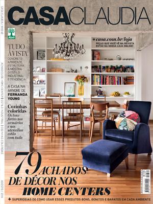 Cover_CasaClaudia.jpg