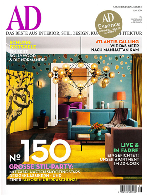 Cover_ADGermany.jpg