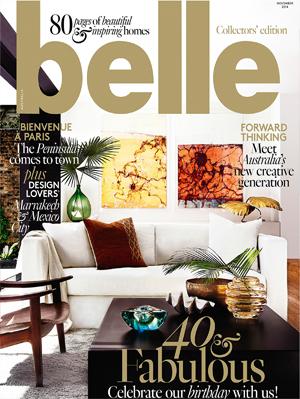 Cover_Belle.jpg