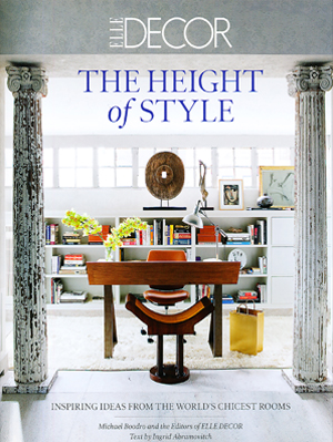 Cover_ElleDecor_HeightOfStyle.jpg
