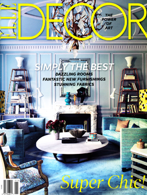 Cover_ElleDecor_Paula.jpg