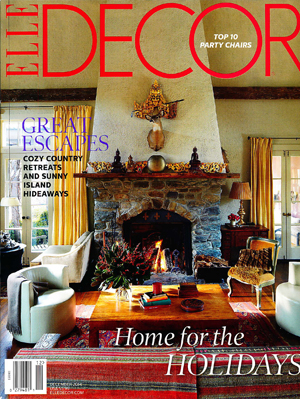 Cover_ElleDecor_TruthInDecorating.jpg