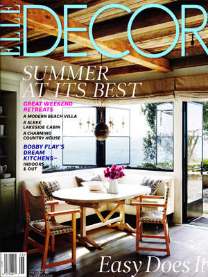Cover_ElleDecor3.jpg