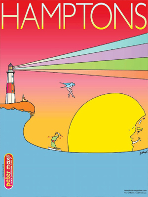 Cover_Hamptons2.jpg