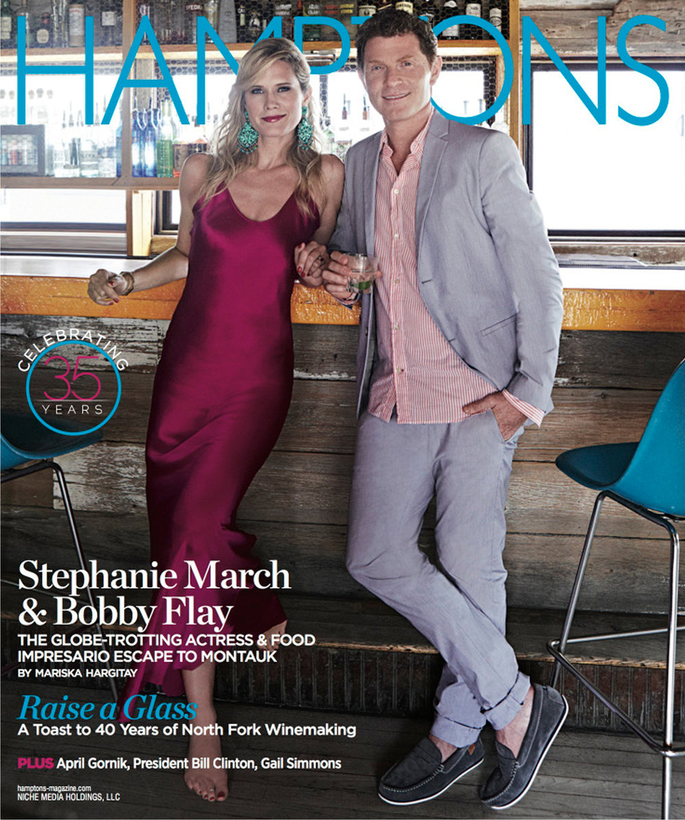 Cover_Hamptons3.jpg