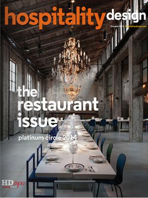 Cover_Hospitality.jpg