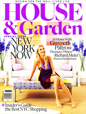 Cover_HouseAndGarden.jpg