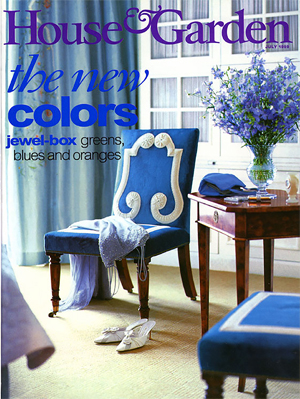 Cover_HouseAndGarden2.jpg