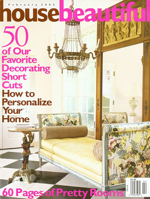 Cover_HouseBeautiful.jpg