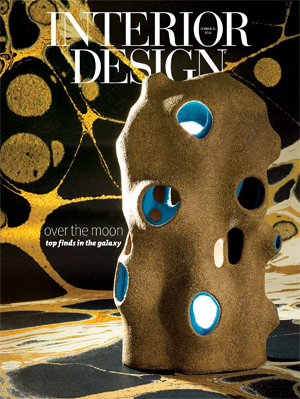 Cover_InteriorDesign2.jpg