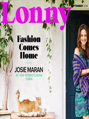 Cover_Lonny.jpg