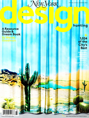 Cover_NYDesign.jpg