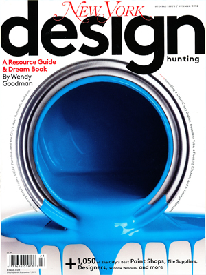 Cover_NYDesign2.jpg