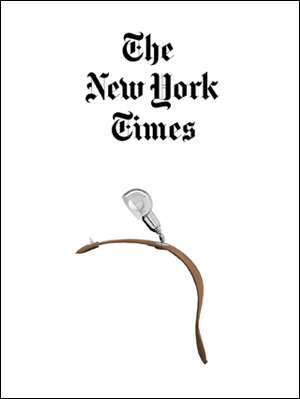 Cover_NYTimes.jpg