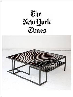Cover_NYTimes2.jpg