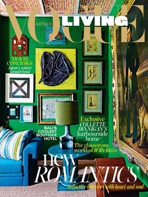 Cover_VogueAustralia.jpg